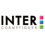 Inter cosmétiques