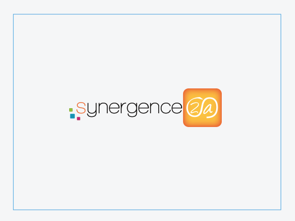 Synergence2A