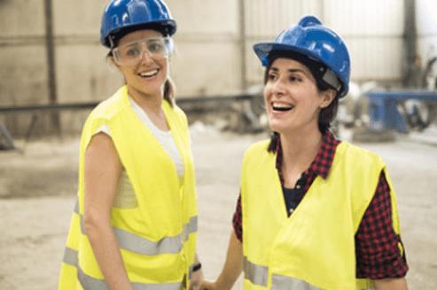 Assistance employés : service infirmier du travail